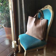 Bonvien...Dali... #bonvien #leather #bag #womens #fashion #fashiontrends #ss2015 #fashioninsta #leatherbag #handmade #design #artisan #colors #leatherlove #bonvienleather #allleather #accesories #womensaccessories #deri #canta #aksesuar #moda #elyapimi #yerlimali #tasarim #gercekderi #zanaat #bursa #bamboopark