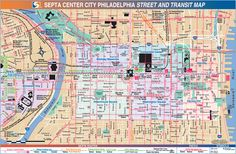 Image from http://mapsof.net/uploads/static-maps/Philadelphia_downtown_transport_map.png.
