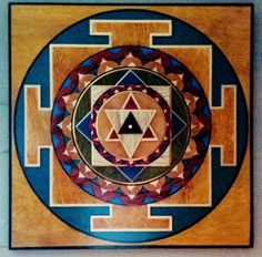 Este es el símbolo del yoga: ¿sabes qué significa? Arte Shiva, Shiva Art, Shiva Shakti, Mudras, Sri Yantra, Yoga Philosophy, Mural Art, Tantra, Lord Shiva