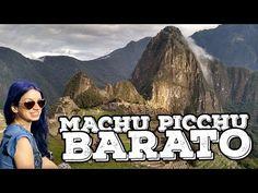 Machu Picchu: tudo o que você precisa saber - Apure Guria!