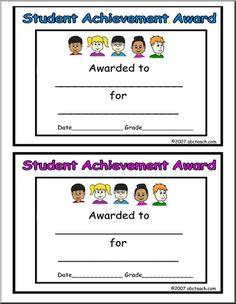Teacher qualification and student academic achievement
