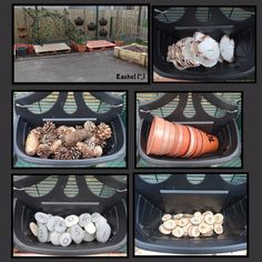 Outdoors at My Setting – Stimulating Learning – Natural Playground İdeas Eyfs Classroom, Outdoor Classroom, Outdoor School, Reception Classroom Ideas, Maths Eyfs, Numeracy, Outdoor Learning Spaces, Outdoor Play Areas, Eyfs Outdoor Area Ideas