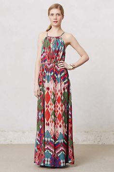 Tarana Maxi Dress |