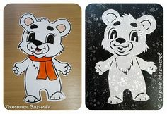 Paper Cutting, Snoopy, Fictional Characters, Cut Outs, Paper Envelopes, Craft, Fantasy Characters