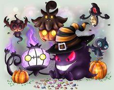 Ghost-Pokemon-image-ghost-pokemon-36120014-1004-796.jpg (1004×796)