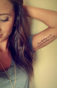 """1samuel 16:7 """"fearfully and wonderfully made"""""""
