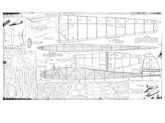 Briscola - plan thumbnail