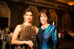 My friend, Maria Babeav of Long Island.  I was honored to share the prestigious award with her at Leaders in Luxury in Charleston, by The Institute for Luxury Home Marketing, via Flickr