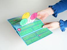 いろは展チラシ|篠原紙工 Printed Matter, 3d Cards, Layout Design, Manual, Editorial, Packaging, Orange, Textbook, Wrapping