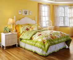 better homes and gardens bedroom makeover 1000 images about guest bedroom on yellow 20360