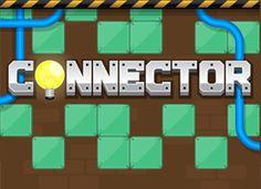 العاب اونلاين Puzzle Online, Online Games