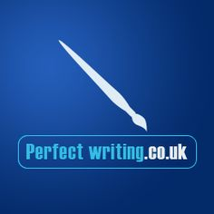 Perfect Writing – Great platform for learners
