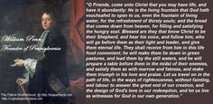 Quaker Quotes About War - Saferbrowser Yahoo Image Search Results