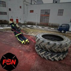 http://ift.tt/25L47Rq  @firesciencenutrition -  Dig deep and find that one reason that keeps you from quitting? . . . - #iamtorched #fsn #supplements #preworkout #giveaway #firedept #firefighter #gymlife #crossfit #fitforduty #firefighterfitness #firstresponders #leo #medic #emt
