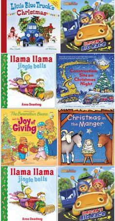 220 Best Books For Kids Images On Pinterest Children S Books Baby