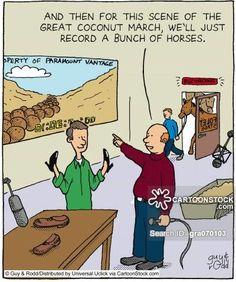 Horse cartoons, Horse cartoon, funny, Horse picture, Horse pictures, Horse image, Horse images, Horse illustration, Horse illustrations