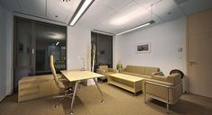 Right Power - Ostrava Conference Room, Table, Furniture, Home Decor, Decoration Home, Room Decor, Tables, Home Furnishings, Home Interior Design