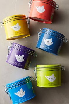 Shop the Lov Organic Tea and more Anthropologie at Anthropologie today. Read customer reviews, discover product details and more.