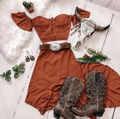 Country Chic Outfits, Cute Cowgirl Outfits, Western Outfits Women, Southern Outfits, Rodeo Outfits, Hipster Outfits, Dance Outfits, Cute Outfits, Fashion Outfits