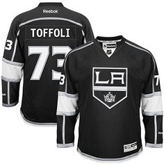 4f18950ce Reebok Drew Doughty Reebok Los Angeles Kings Premier Player Jersey - Black  for rebecca