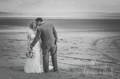 Katie & Andrews wedding was at the corran in Laugharne which is one of my favourite venues to shoot at. I loved this wedding, Autumn weddings are Autumn Weddings, Fall Wedding, Hes Her Lobster, First Time, Sparkle, Wedding Photography, Wedding Dresses, Amp, Beach