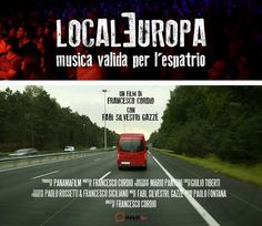 Massafra (Taranto) - «Local Europa – Musica valida per l'espatrio» a Vicoli Corti