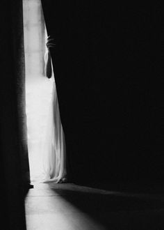 everlytrue:  [by Meghan Kay Sadler]