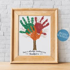 Thanksgiving Crafts For Kids, Thanksgiving Activities, Autumn Activities, Thanksgiving Craft Kindergarten, Thanksgiving Parties, Christmas Crafts, Merry Christmas, Diy Crafts For Kids, Baby Crafts