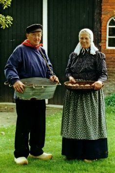 kleding Aalten #Gelderland #Achterhoek #Saksen