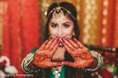 View photo on Maharani Weddings http://www.maharaniweddings.com/gallery/photo/78259