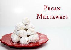 Pecan Meltaways-3