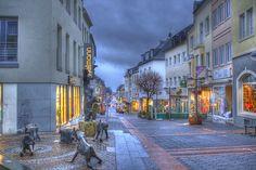 bitburg germany | Bitburg, Germany | Flickr - Photo Sharing!