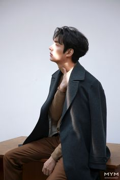 Lee Min Ho, 20191109 MYM Naver blog, L'Officiel Hommes photoshoot. Park Hae Jin, Park Seo Joon, Jung So Min, Lee Jong Suk, Lee Dong Wook, Joon Gi, Lee Joon, Asian Actors, Korean Actors