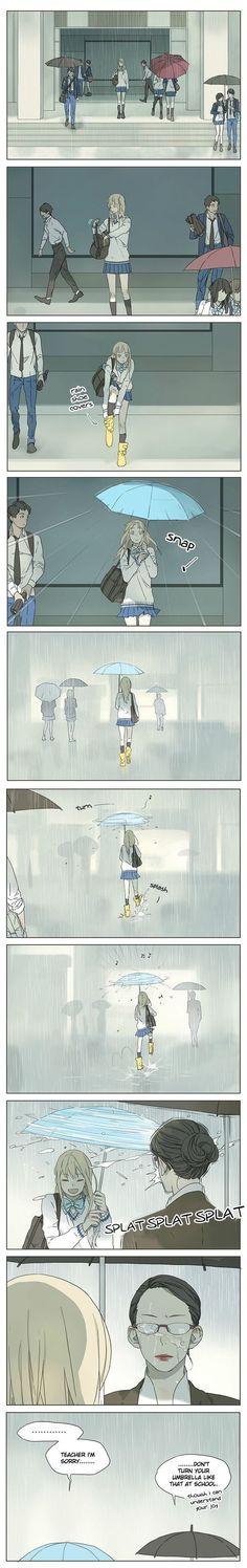 Tamen Di Gushi 37 http://mangafox.me/manga/tamen_de_gushi/c037/10.html