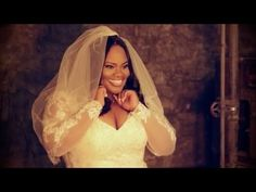 Tasha Cobbs Wedding PHOTOS The Rickey Smiley Morning Show