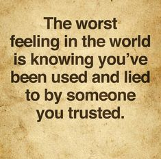 """Discover the best betrayal quotes and sayings with images. We've compiled a list of the greatest sayings on betrayal. Top 50 Betrayal Quotes And Sayings with Images """"The saddest thing about betrayal Lie To Me Quotes, Hurt Quotes, Sad Quotes, Words Quotes, Life Quotes, Sayings, Betrayed Love, Betrayed By A Friend, Feeling Betrayed"""