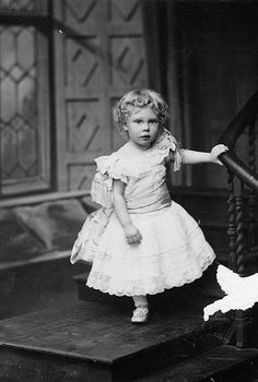 Prince Edward of York, later Prince of Wales, Edward VIII, and Duke of Windsor; uncle of Queen Elizabeth II. Duke And Duchess, Duchess Of Cambridge, Edward Viii, Edward Albert, Uncle Albert, Windsor, Elisabeth Ii, English Royalty, Queen Of England