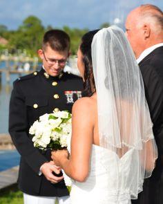 #wedding #military