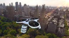 W trakcie konferencji Silent City 3, która odbyła się w Edynburgu, Husqvarna zaprezentowała zgromadzonym gościom projekt Solea. To futurystyczna wizja tego, jak może wyglądać pielęgnacja terenów zielonych. Zakłada ona, że trawnikami w parkach zajmować się będą lewitujące roboty koszące, które będą przenoszone przez drony. http://technowinki.onet.pl/husqvarna-solea-trawe-w-parku-kosic-beda-roboty-przenoszone-przez-drony/by5we2