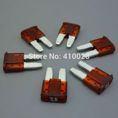 142 Best Fuses Images On Pinterest Autos Cars And Automobile