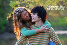 ¿Cómo ve Facebook las interacciones en relaciones amorosas? - Belelú