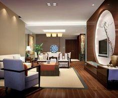 interior decoration 36 home ideas pinterest living room