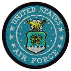 2009 Nine Arizona residents sacrificed their lives during 2009 while engaged in a military operation associated with the wars in Iraq or Afghanistan. U.S. ARMY (7) - U.S. AIR FORCE (1) - ARIZONA ARMY NATIONAL GUARD (1).