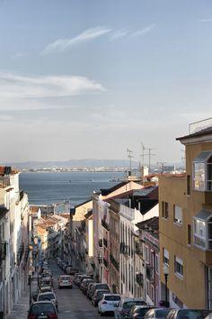 Lisboa - Estrela e Lapa #Lisboa #Estrela #Lapa