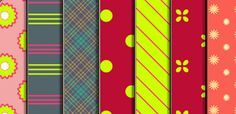 1000+ free background patterns you can use to create your own NAS creations at www.StrodeBJamin.jamberrynails.net