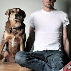 7319099dfdfd0 Cachorro   Perro   Dog