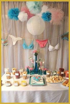 Bachelorette Party - Bachelorette Party - A Last Fling Before the Ring >>> Read more at the image link. #BachelorettePartyIdeas