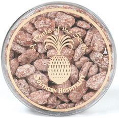 Praline Pecans Praline Pecans, Pecan Pralines, Easy Entertaining, Southern