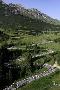 Maratona dles Dolomites for 2015.