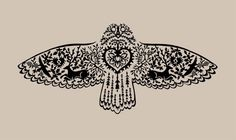 owl-silhouette-web-s.jpg (700×417)